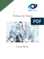 POLITICA DE VIAJES_ICON CR