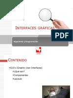 Interfaces graficas_II