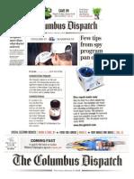 020006-columbusdispatch newsp