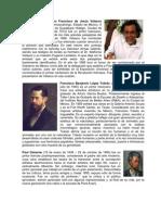 biografias 11