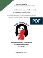 Ensayo_Alfonsina_Perdomo_2019