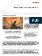 sale-venta-harry-potter-reliquias-muerte