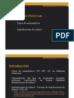 TEMA 2 Tipos de Suministro e Instalaciones de Enlace - Página Completa (1)