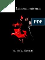 ELIZONDO, Jose_Danzas-cellosolo-i-ii-iii