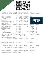 TransAll-20210523152142