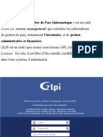 glpi5