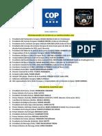 Caps_dEstats_i_presidències_2021.pdf_2