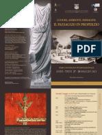 Programma Properzio Convegno Maggio21 (1)