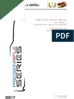 Reglamento PRS 2020 Español v2.0