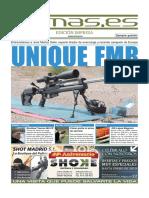 020 Periodico Armas Oct Nov 2009 2