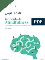 MINDFULNESS-PDF-breve-guida-ita