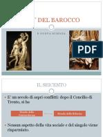 Il_Barocco