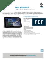 xslate-r12-tablet-spec-sheet-it-it