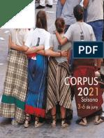 Corpus2021 Programa Complet