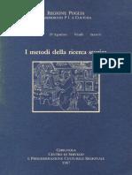 metodi_ricerca_storicaBQ