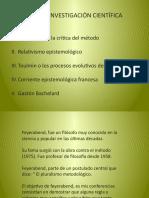 Diplomado  10-03-11