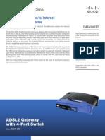AG241-EU_V10_DS_A