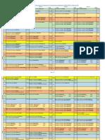 Emplois du temps 3A S2 SP 2020-2021 Cr & TD_VF actualisé le 21-05-2021