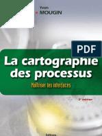 Cartographie_des_processus