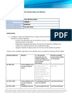 480946029-sanchez-shamady-Transformacion-democratica-docx