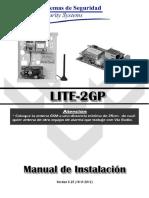 LT-2GP v5.25 001