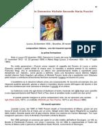 Puccini - O soave fanciulla