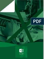 Excel Avancado 2019