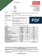 1-H56020-T-55-D