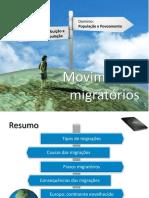 movimentos-migratorios