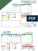 Recette calculateur NaOH version mars 2014