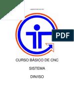 MANUAL_DE_CNC