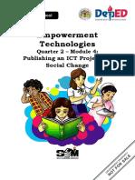 empotech_q2_mod4_Publishing an ICT Project - Copy