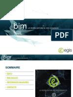 book_numerique_bim_by_egis_final_maj_2019