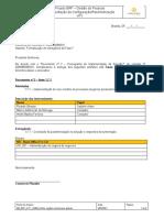 BB_ERP_HTV _SM30_Definir opções preliminares globais