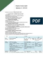 ev._initiala_planificare_14.09_02.09.2020
