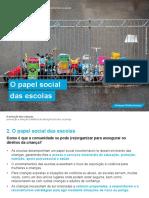 apresentacao-unicef_formacao_lc_o-papel-social-das-escolas