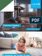 apresentacao-unicef_formacao_fm_impactocovid