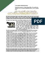 Practica 02 WordArt e Imagenes prediseñadas-convertido