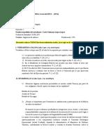 Cuestionario DIN 1 (1)
