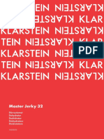 Klarstein 10033213 Master Jerky 32 Food Dehydrator