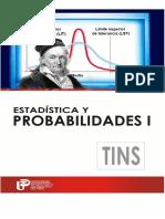 376324923 Estadistica y Probabilidades I UTP