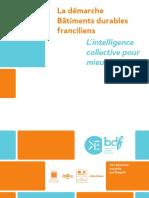 plaquette BdF EKP 2017 BDF web