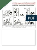 bildergeschichten-bilder-sind-soooooooo-interessan-arbeitsblatter-einszueins-mentoring-schreiben-und-_117702