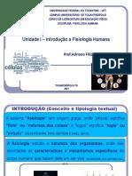 Unidade 01_2005 (2)