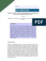 Vol_ 61_1 MORPHOLOGICAL CHANGES IN RED BLOOD CELLS OF BIRDS (1)