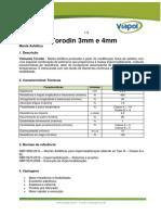 ft-viamanta-torodin-3mm-e-4mm_27_07_2020