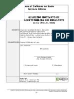 Relazione_accettabilita 2008