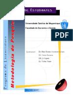 Manual de Metodologia de Pesquisa - Copy