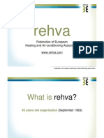 about_rehva