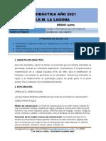 GUÍA DIDÁCTICA LENGUAJE  5° PRIMER PERIODO 2021 (3)